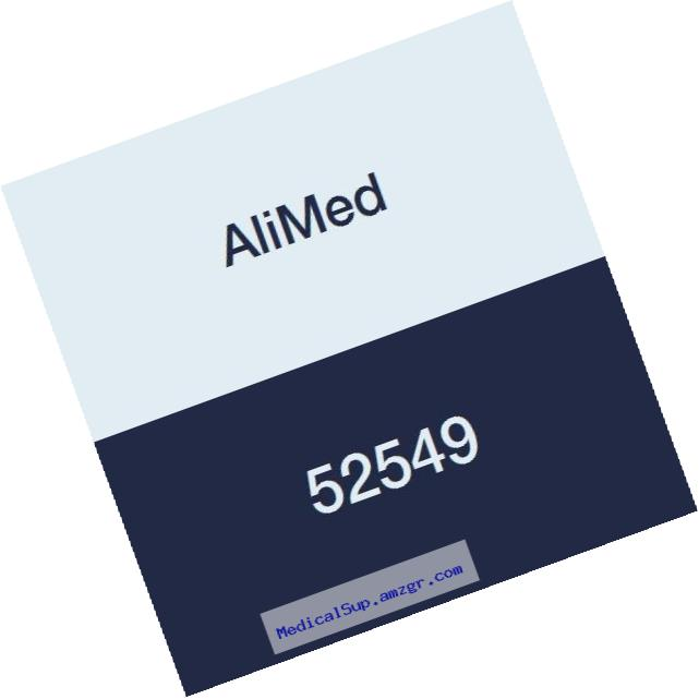 ALIMED 52549 Shoulder Support