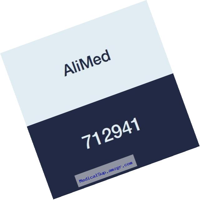 ALIMED 712941 Bestmove 450 Standing Transfer Aid