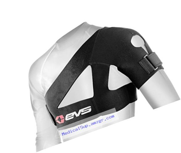EVS Sports SB02 Shoulder Support (Medium)